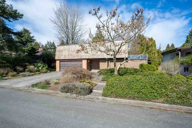 4247 MUSQUEAM DRIVE - University VW House/Single Family for sale, 3 Bedrooms (R2561249)