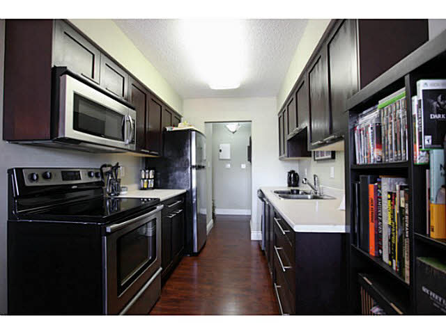 306 2299 E 30TH AVENUE - Victoria VE Apartment/Condo for sale, 2 Bedrooms (R2561252)