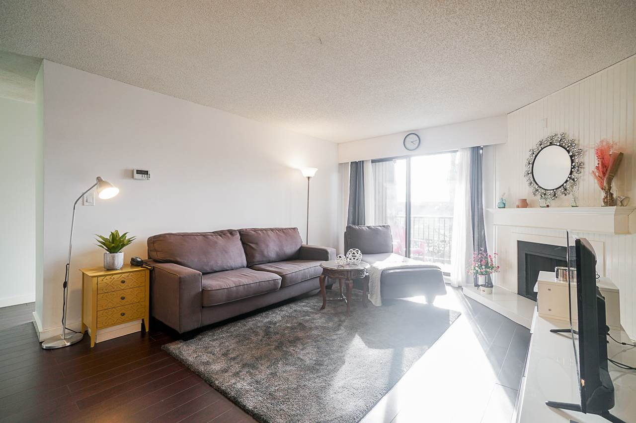 209 9101 HORNE STREET - Government Road Apartment/Condo for sale, 1 Bedroom (R2561259) - #10