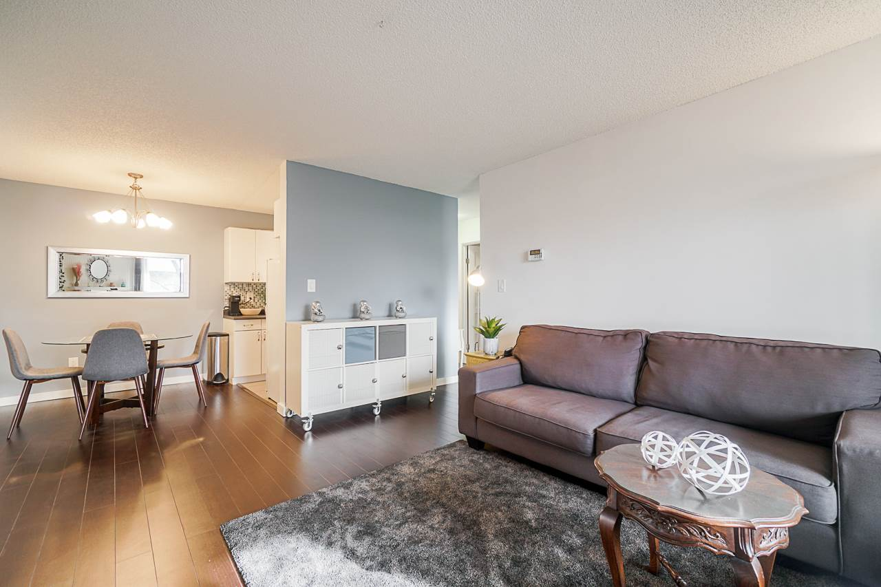 209 9101 HORNE STREET - Government Road Apartment/Condo for sale, 1 Bedroom (R2561259) - #11