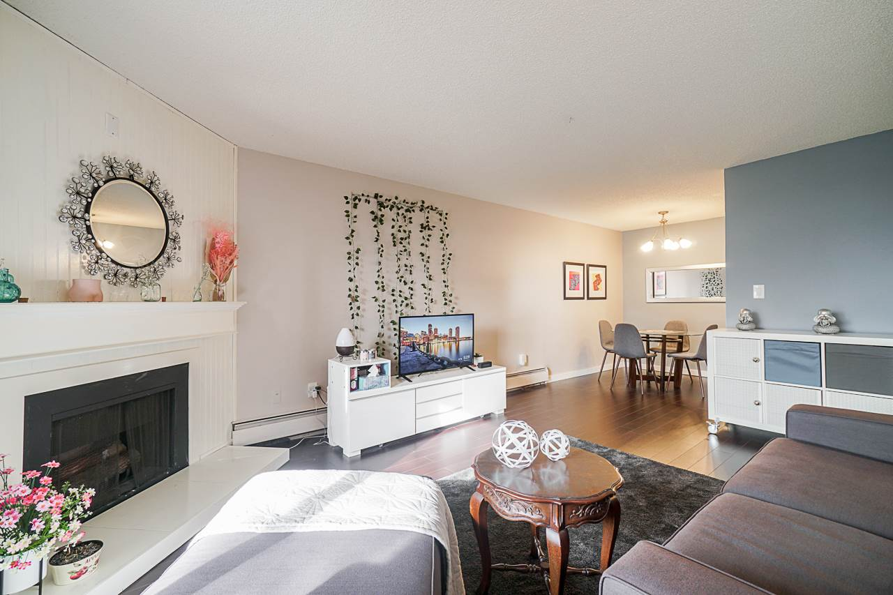 209 9101 HORNE STREET - Government Road Apartment/Condo for sale, 1 Bedroom (R2561259) - #12