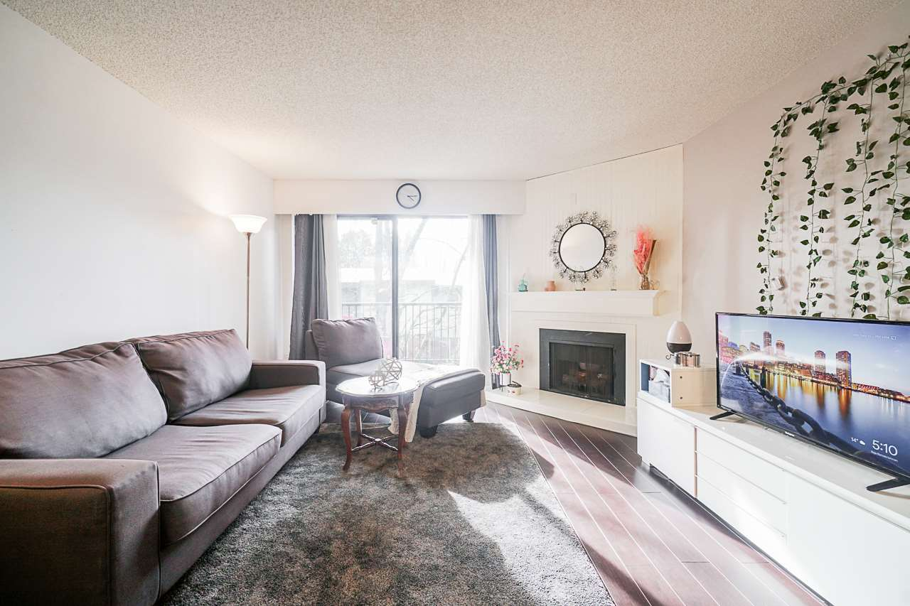209 9101 HORNE STREET - Government Road Apartment/Condo for sale, 1 Bedroom (R2561259) - #13