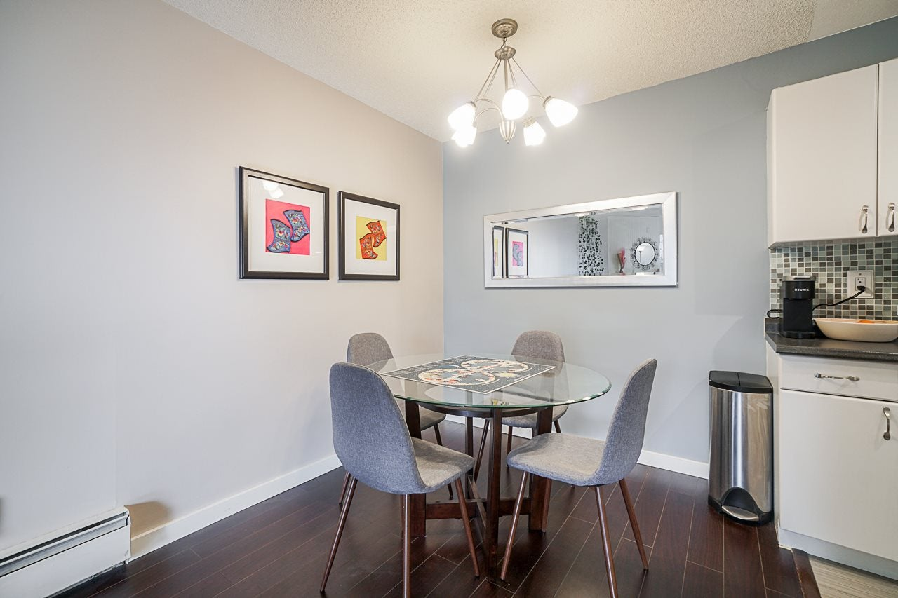 209 9101 HORNE STREET - Government Road Apartment/Condo for sale, 1 Bedroom (R2561259) - #14