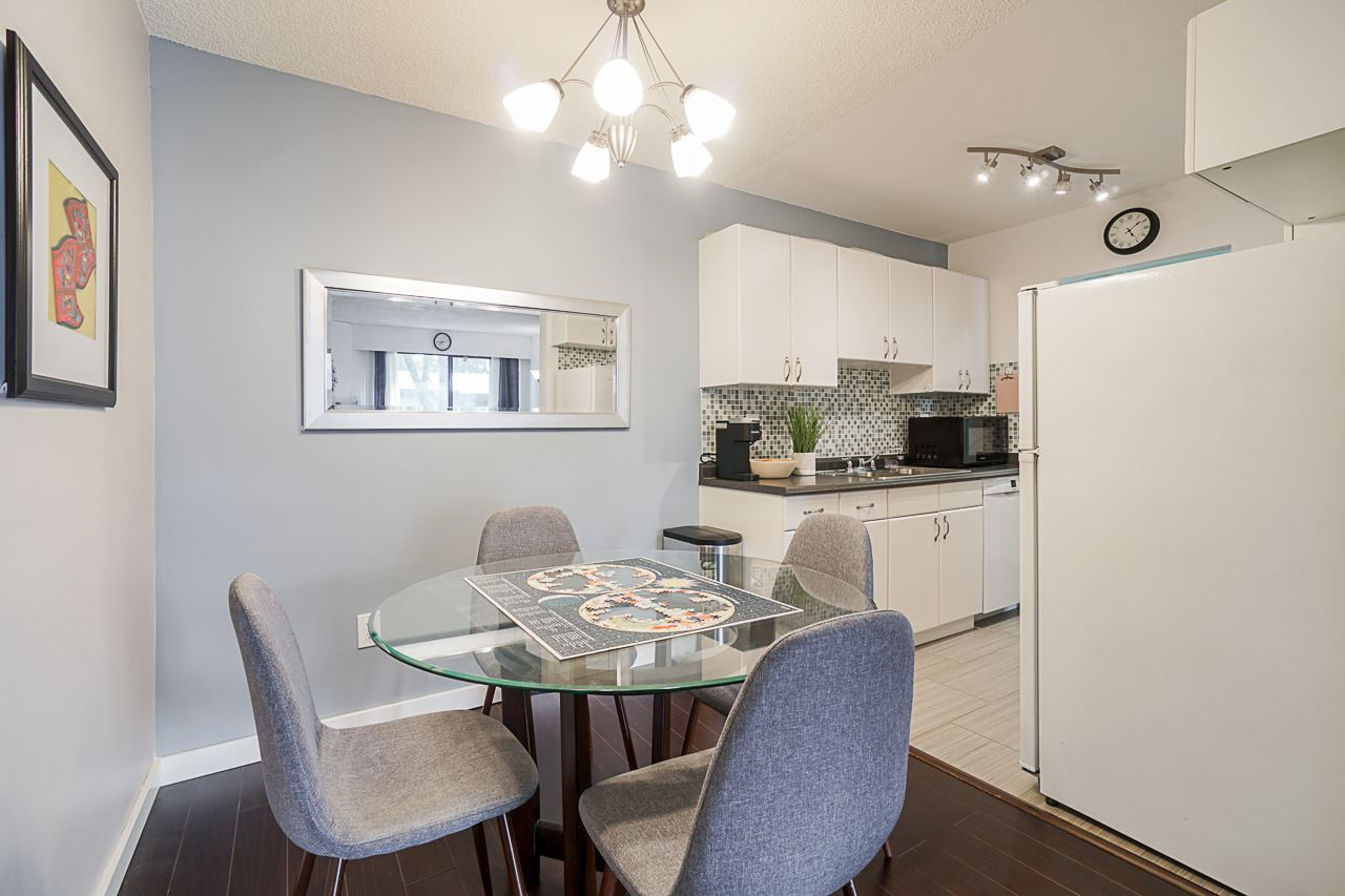 209 9101 HORNE STREET - Government Road Apartment/Condo for sale, 1 Bedroom (R2561259) - #15