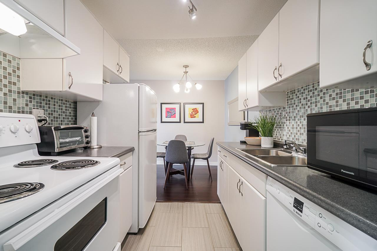 209 9101 HORNE STREET - Government Road Apartment/Condo for sale, 1 Bedroom (R2561259) - #17
