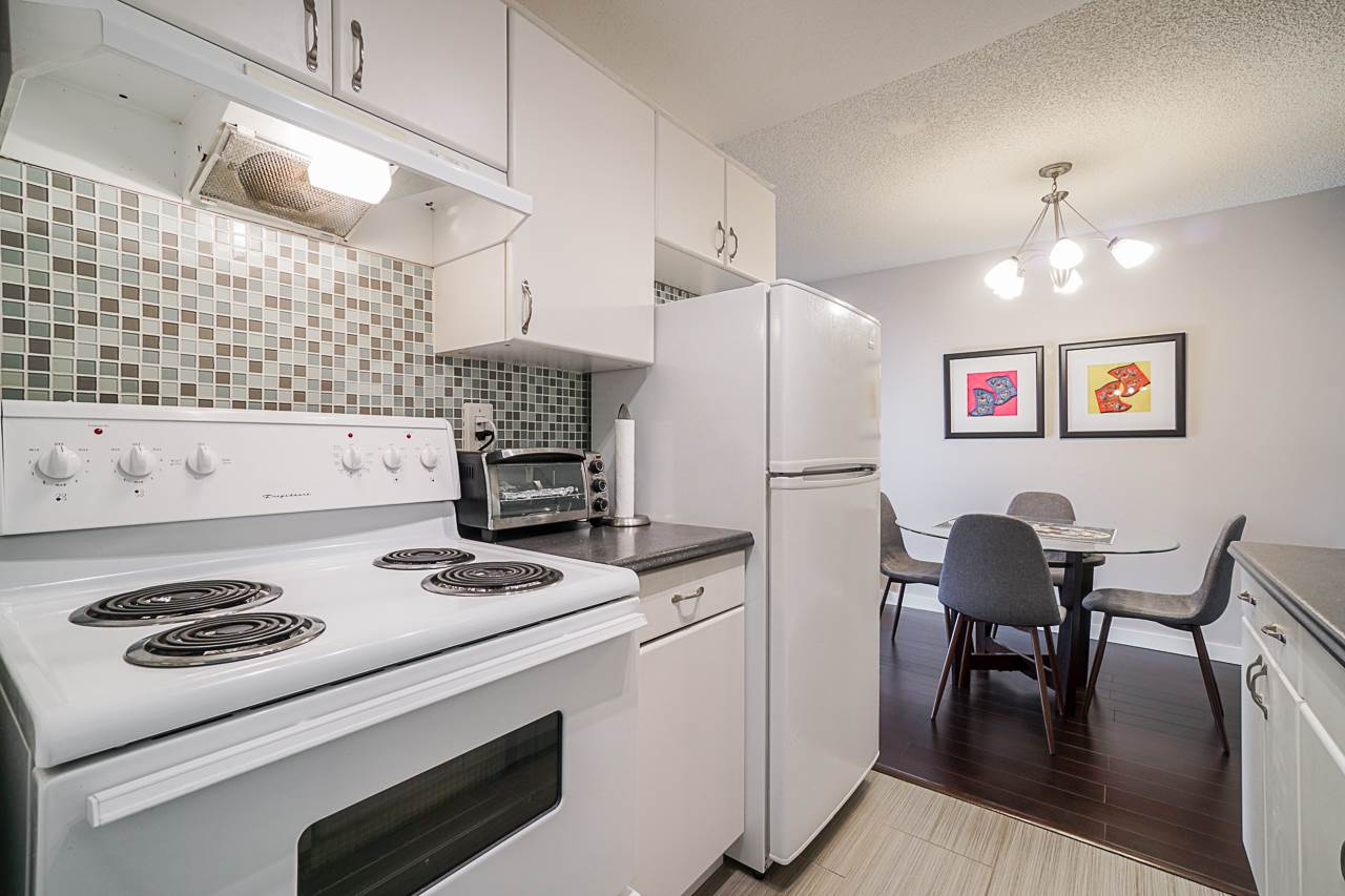 209 9101 HORNE STREET - Government Road Apartment/Condo for sale, 1 Bedroom (R2561259) - #18