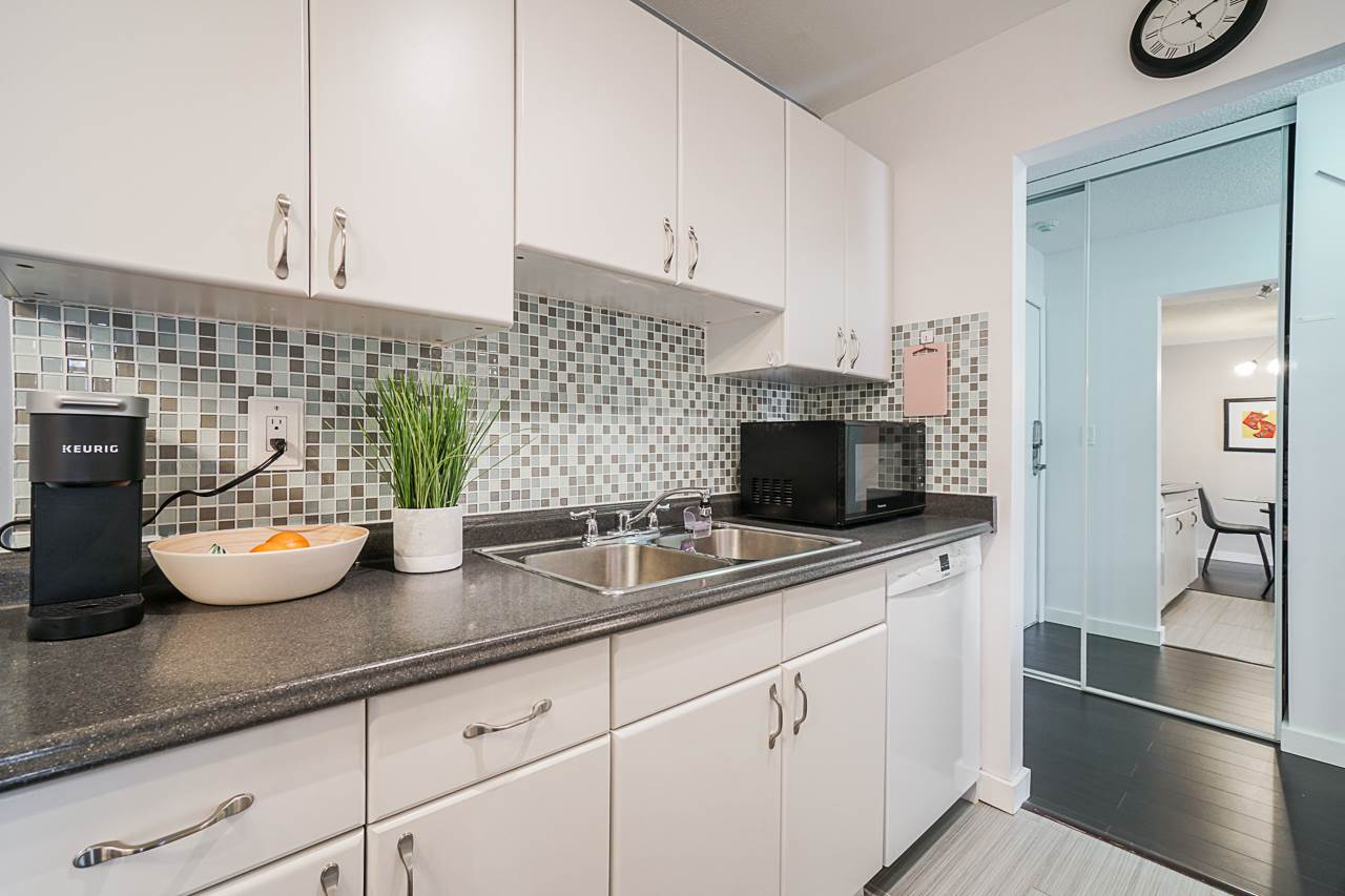 209 9101 HORNE STREET - Government Road Apartment/Condo for sale, 1 Bedroom (R2561259) - #19