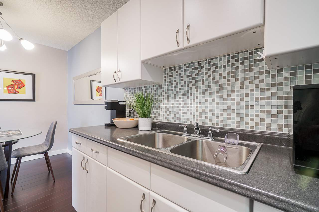 209 9101 HORNE STREET - Government Road Apartment/Condo for sale, 1 Bedroom (R2561259) - #21