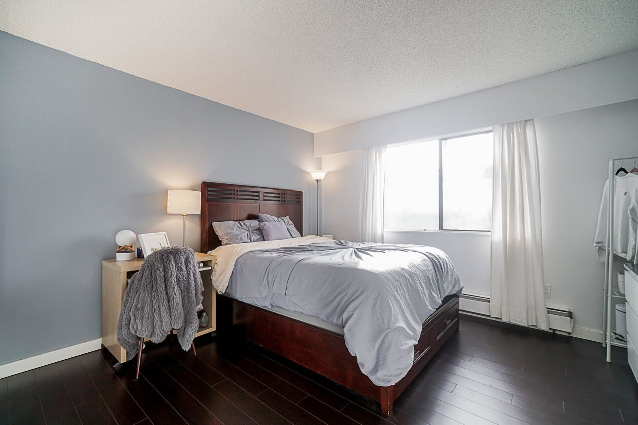 209 9101 HORNE STREET - Government Road Apartment/Condo for sale, 1 Bedroom (R2561259) - #22