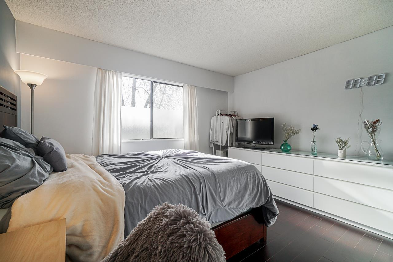 209 9101 HORNE STREET - Government Road Apartment/Condo for sale, 1 Bedroom (R2561259) - #23