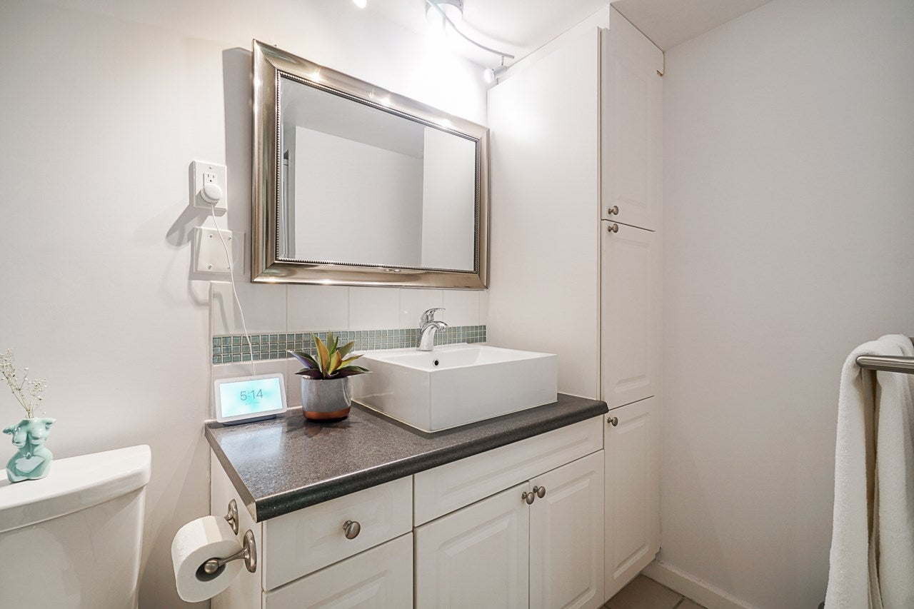 209 9101 HORNE STREET - Government Road Apartment/Condo for sale, 1 Bedroom (R2561259) - #25