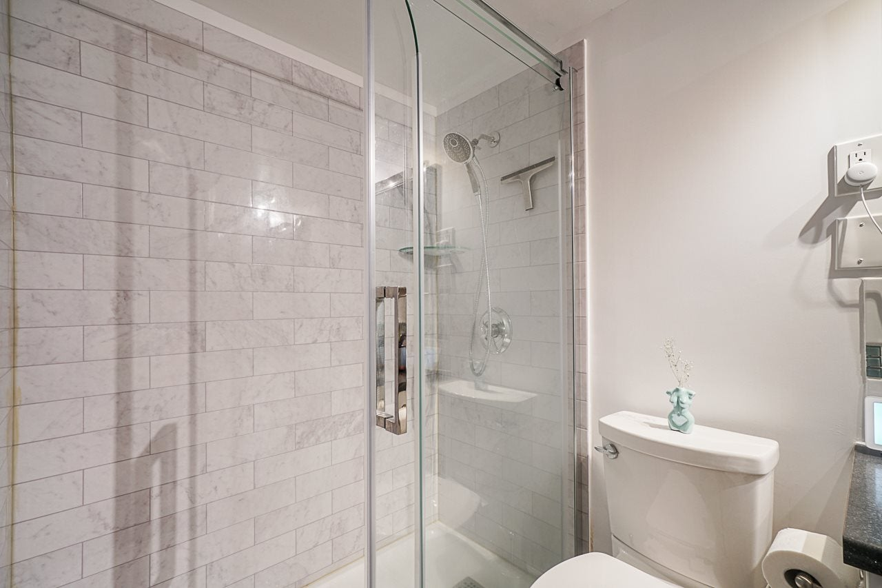 209 9101 HORNE STREET - Government Road Apartment/Condo for sale, 1 Bedroom (R2561259) - #26
