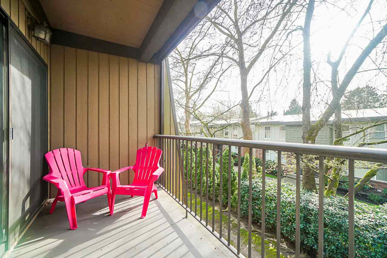 209 9101 HORNE STREET - Government Road Apartment/Condo for sale, 1 Bedroom (R2561259) - #28