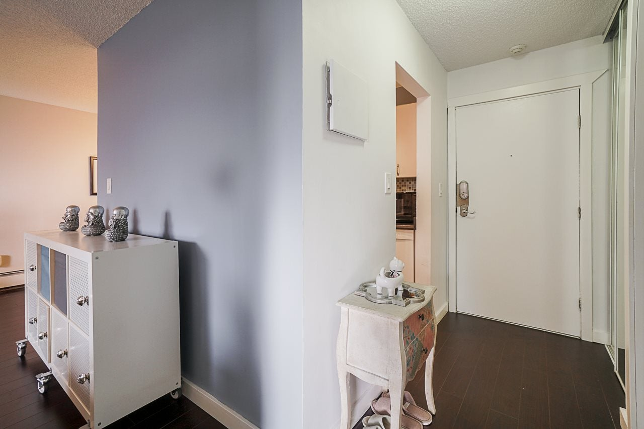 209 9101 HORNE STREET - Government Road Apartment/Condo for sale, 1 Bedroom (R2561259) - #8