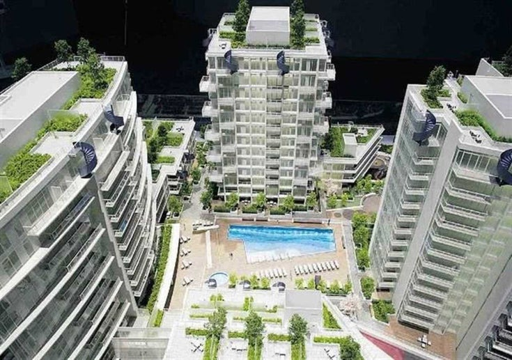 328 2220 KINGSWAY - Victoria VE Apartment/Condo for sale, 1 Bedroom (R2561278)