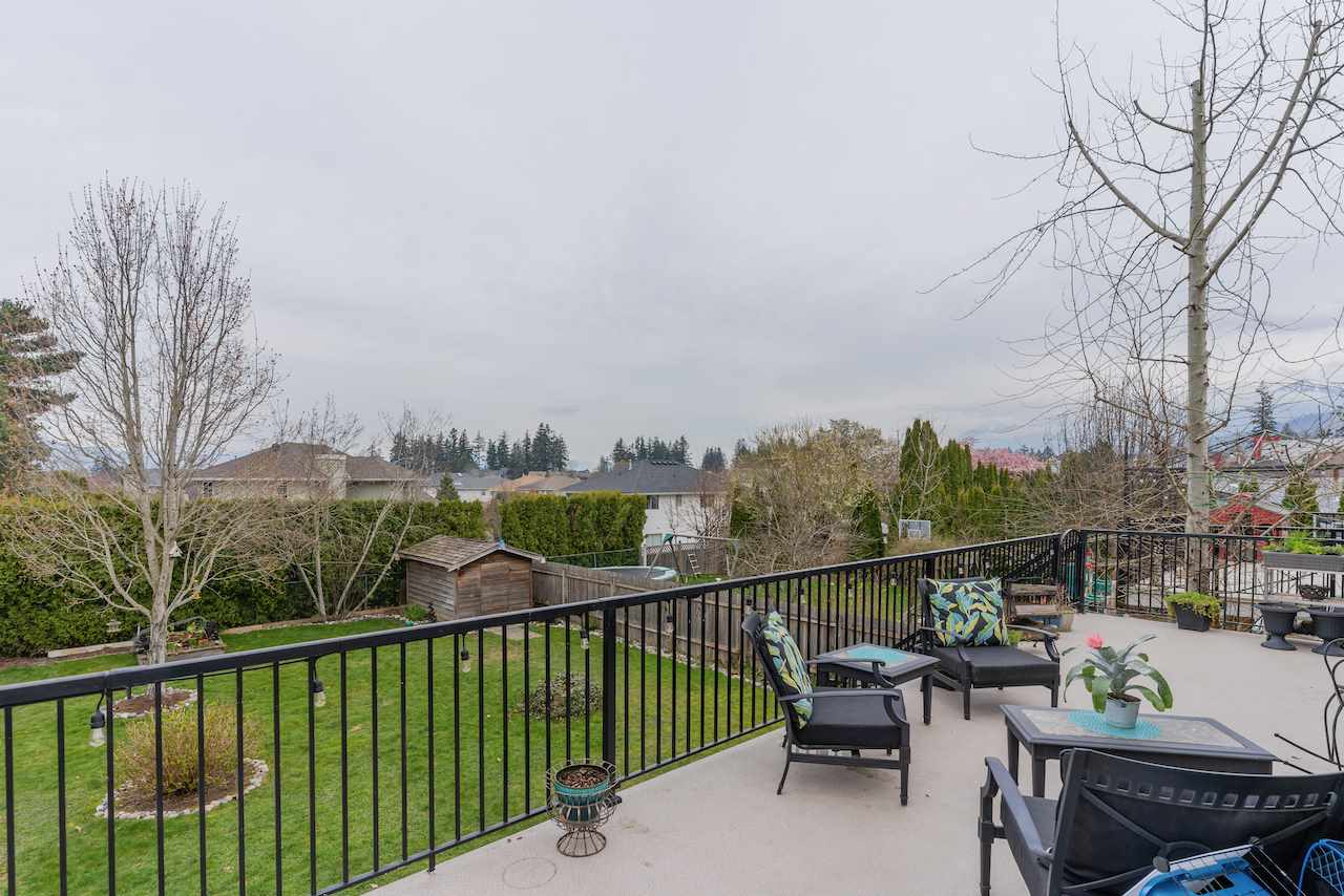 45119 KEITH WILSON ROAD - Vedder S Watson-Promontory House/Single Family for sale, 4 Bedrooms (R2561301) - #21