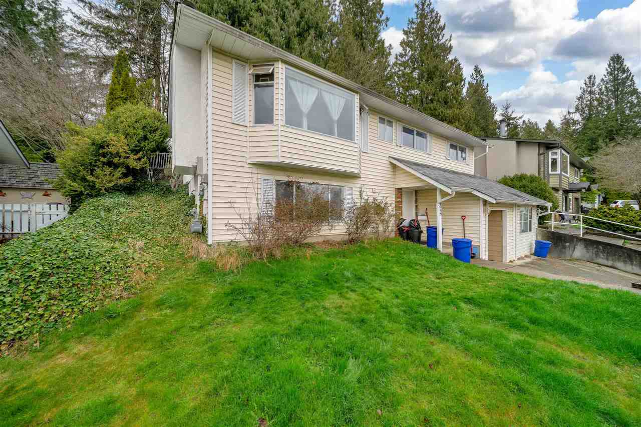 8053 CARIBOU STREET - Mission BC House/Single Family for sale, 5 Bedrooms (R2561306) - #3