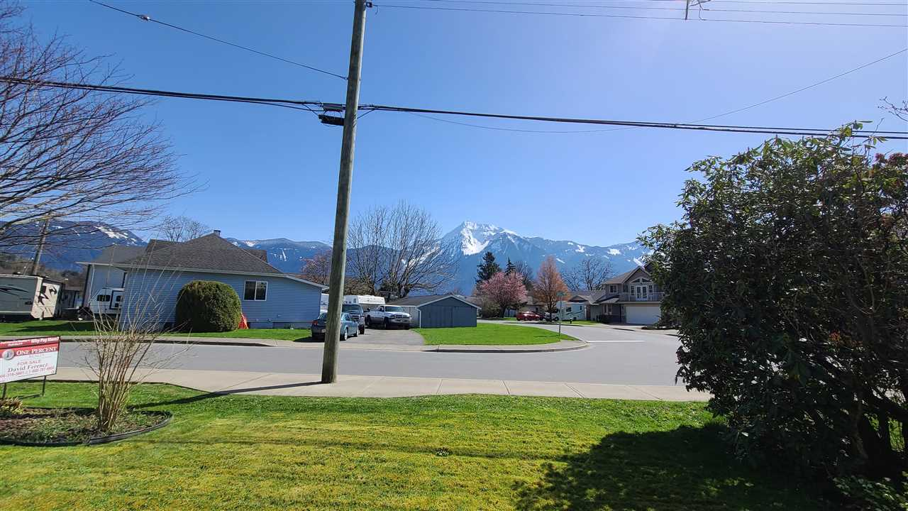 1901 AGASSIZ AVENUE - Agassiz House/Single Family for sale, 3 Bedrooms (R2561328) - #30