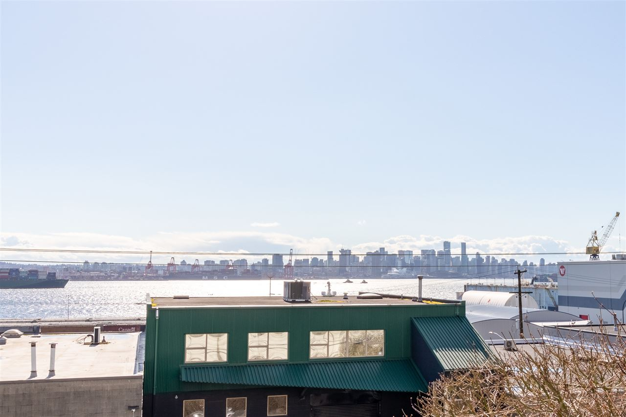 210 333 E 1ST STREET - Lower Lonsdale Apartment/Condo for sale, 1 Bedroom (R2561394) - #13