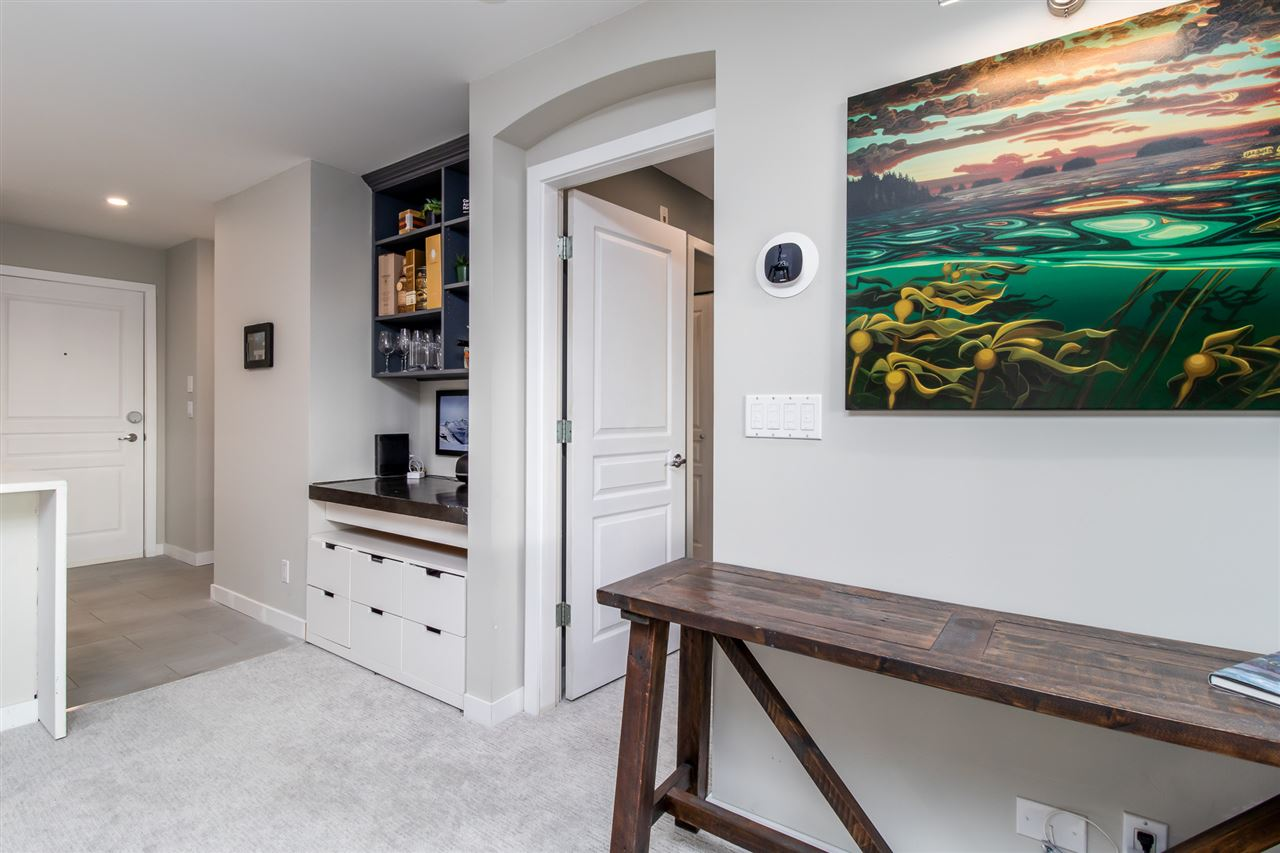 210 333 E 1ST STREET - Lower Lonsdale Apartment/Condo for sale, 1 Bedroom (R2561394) - #7