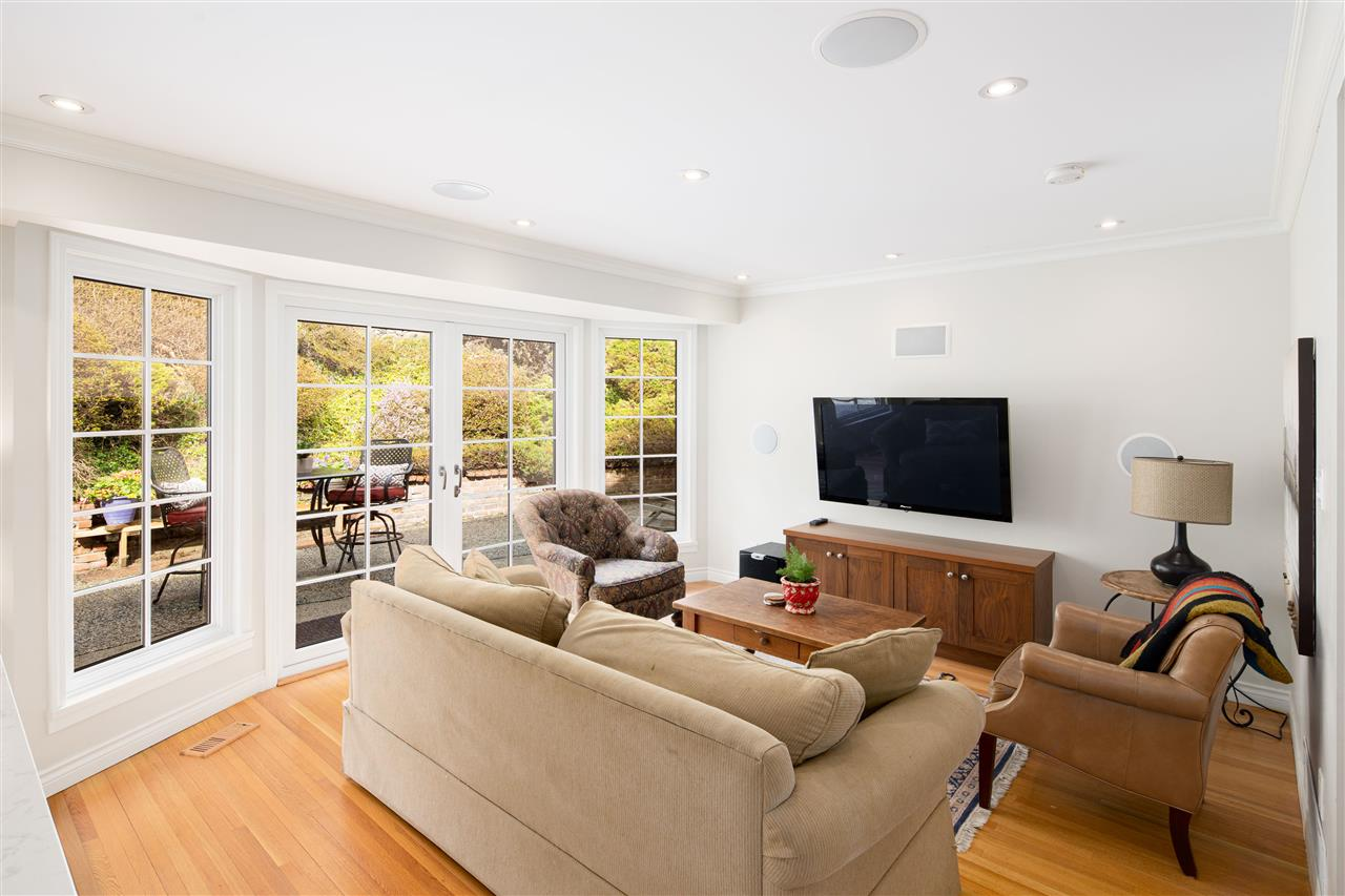 1935 ROSEBERY AVENUE - Queens House/Single Family for sale, 5 Bedrooms (R2561425) - #15