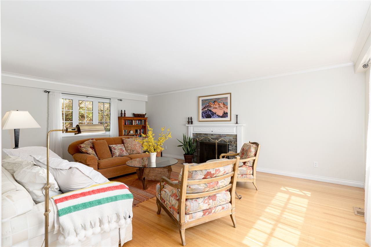 1935 ROSEBERY AVENUE - Queens House/Single Family for sale, 5 Bedrooms (R2561425) - #6