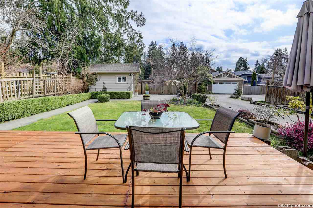 1649 EVELYN STREET - Lynn Valley House/Single Family for sale, 5 Bedrooms (R2561467) - #37