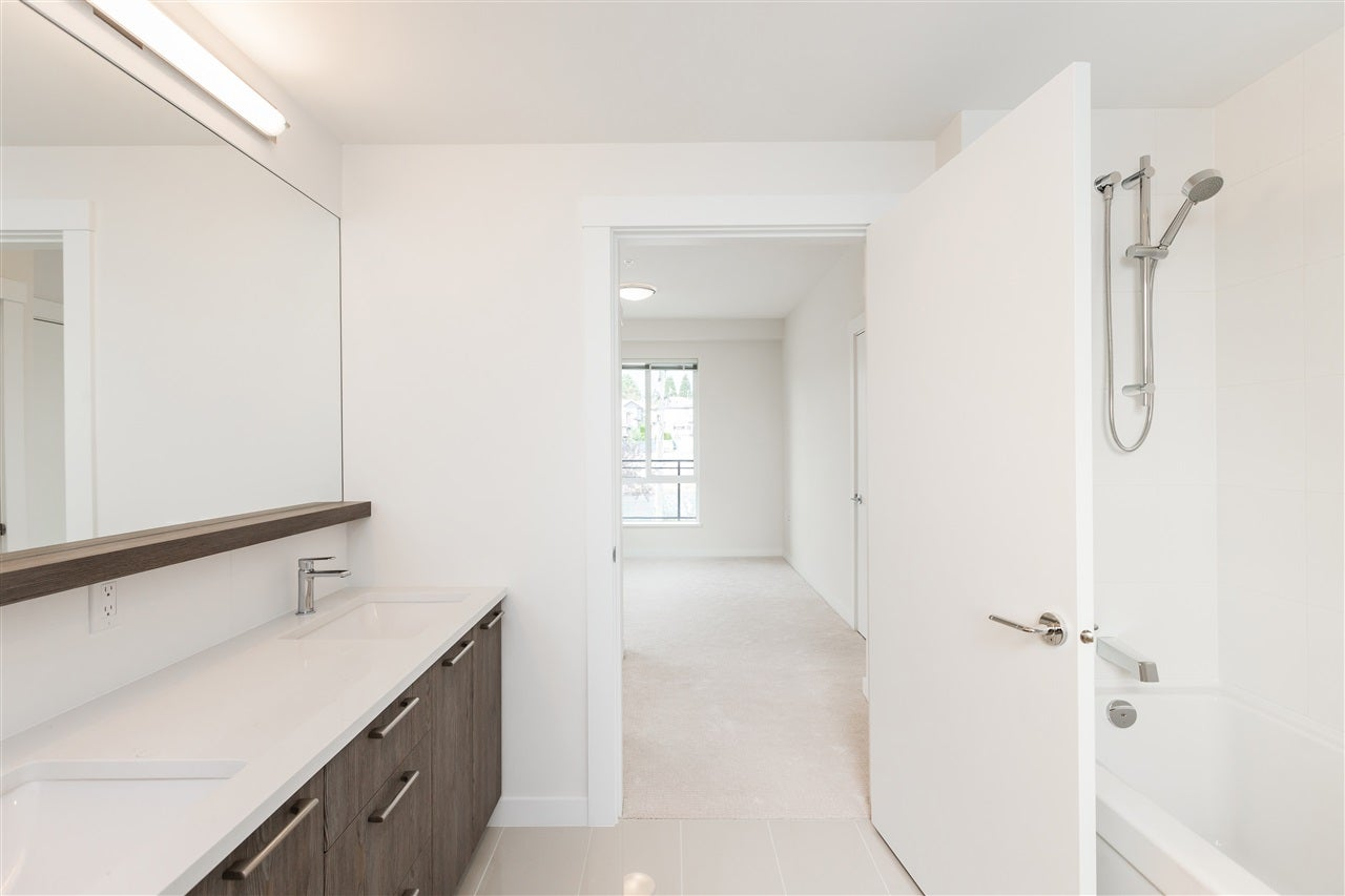 211 625 E 3RD STREET - Lower Lonsdale Apartment/Condo for sale, 2 Bedrooms (R2561591) - #11