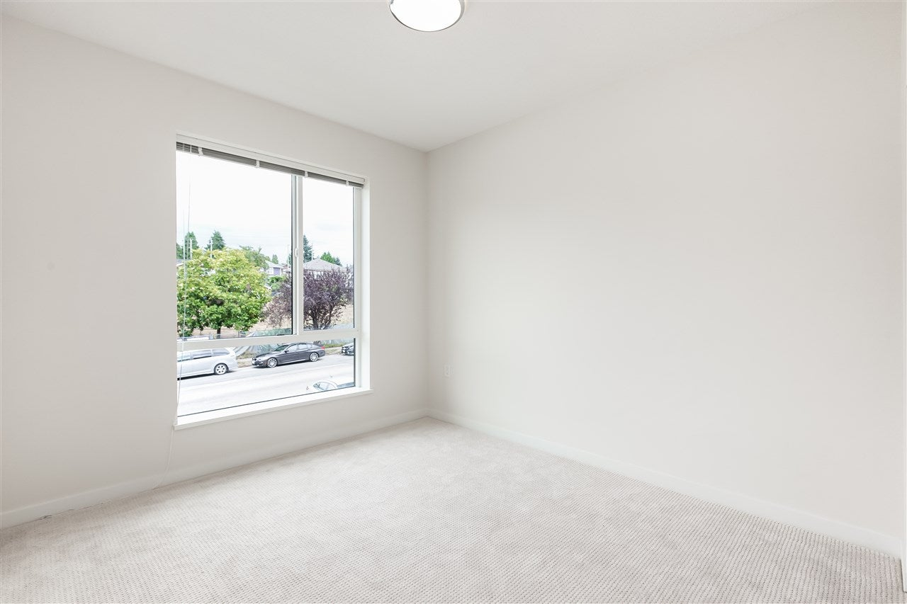 211 625 E 3RD STREET - Lower Lonsdale Apartment/Condo for sale, 2 Bedrooms (R2561591) - #12