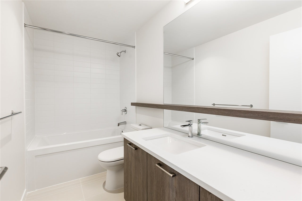 211 625 E 3RD STREET - Lower Lonsdale Apartment/Condo for sale, 2 Bedrooms (R2561591) - #13
