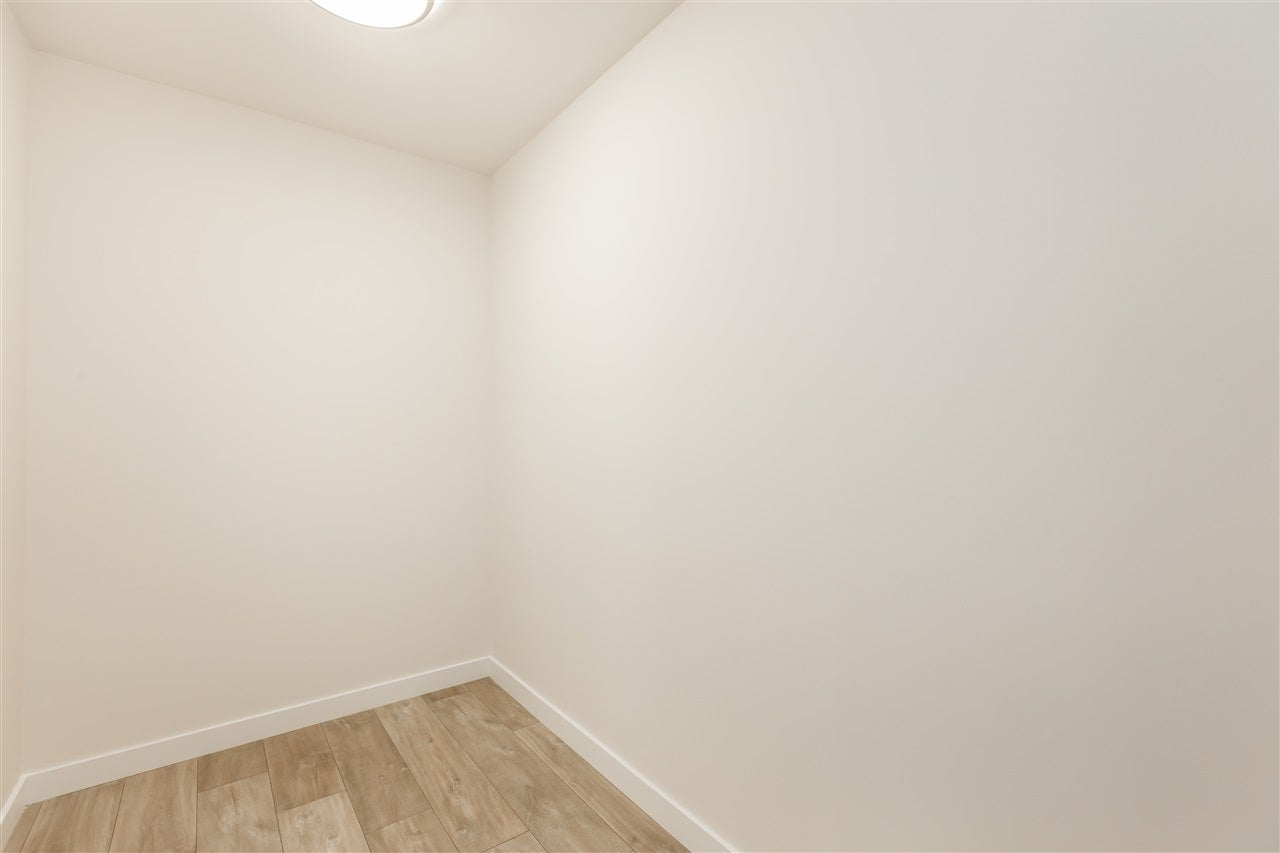 211 625 E 3RD STREET - Lower Lonsdale Apartment/Condo for sale, 2 Bedrooms (R2561591) - #14