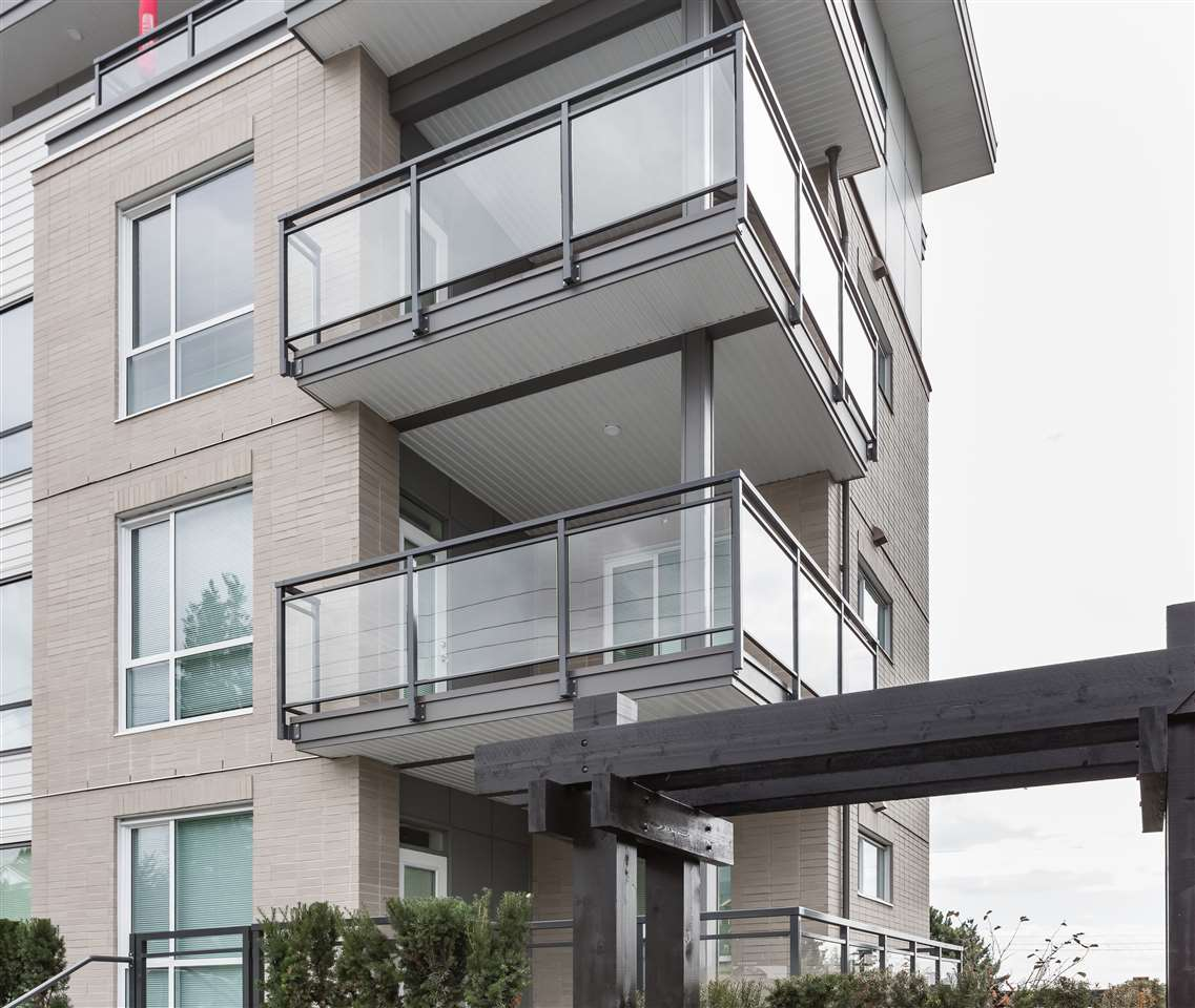 211 625 E 3RD STREET - Lower Lonsdale Apartment/Condo for sale, 2 Bedrooms (R2561591) - #18
