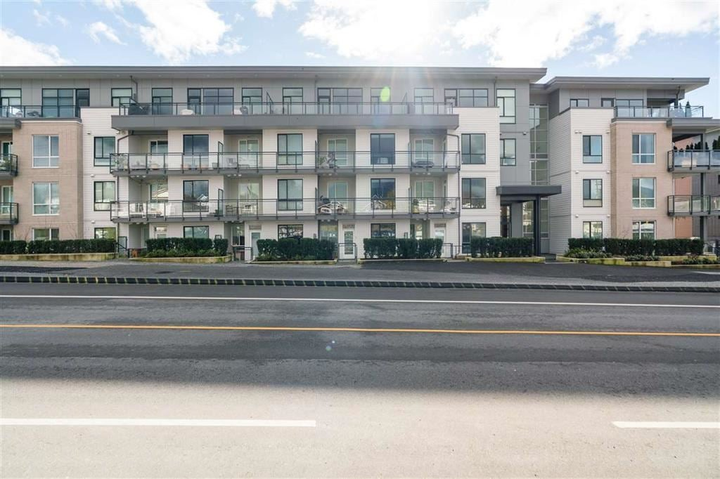 211 625 E 3RD STREET - Lower Lonsdale Apartment/Condo for sale, 2 Bedrooms (R2561591) - #21