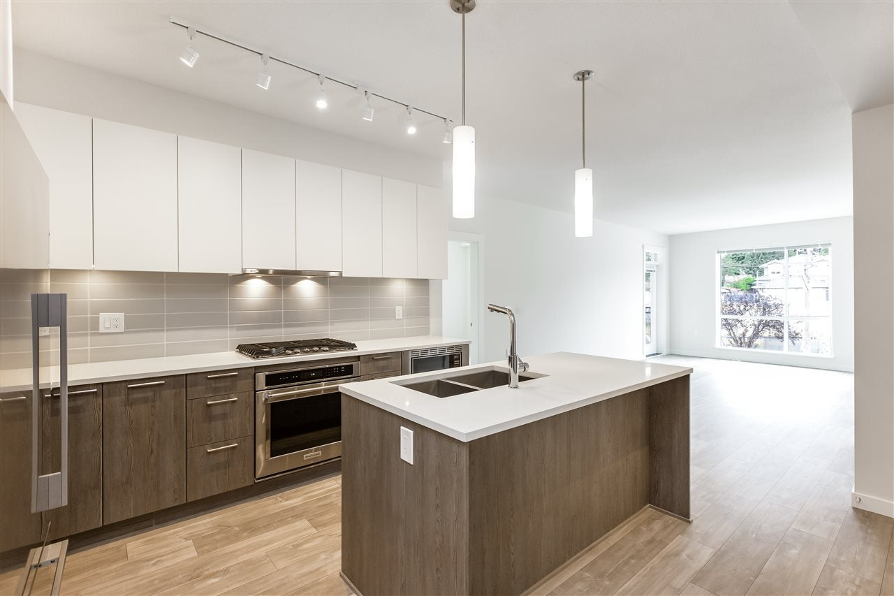 211 625 E 3RD STREET - Lower Lonsdale Apartment/Condo for sale, 2 Bedrooms (R2561591) - #3