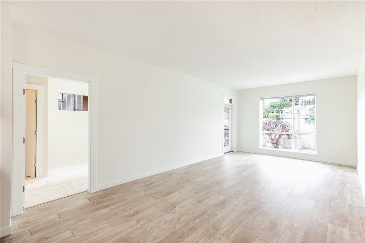 211 625 E 3RD STREET - Lower Lonsdale Apartment/Condo for sale, 2 Bedrooms (R2561591) - #5