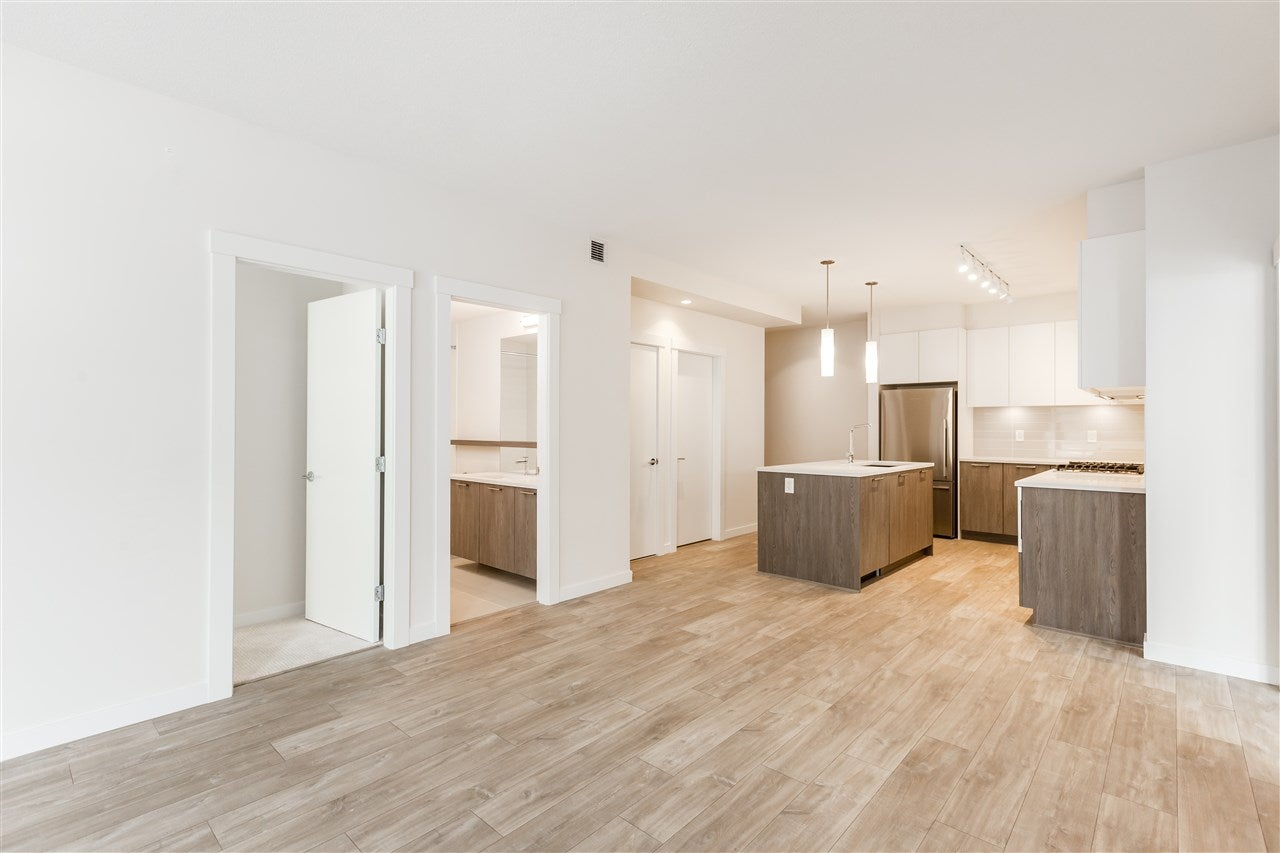 211 625 E 3RD STREET - Lower Lonsdale Apartment/Condo for sale, 2 Bedrooms (R2561591) - #6