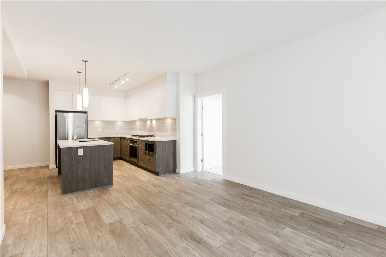 211 625 E 3RD STREET - Lower Lonsdale Apartment/Condo for sale, 2 Bedrooms (R2561591) - #7