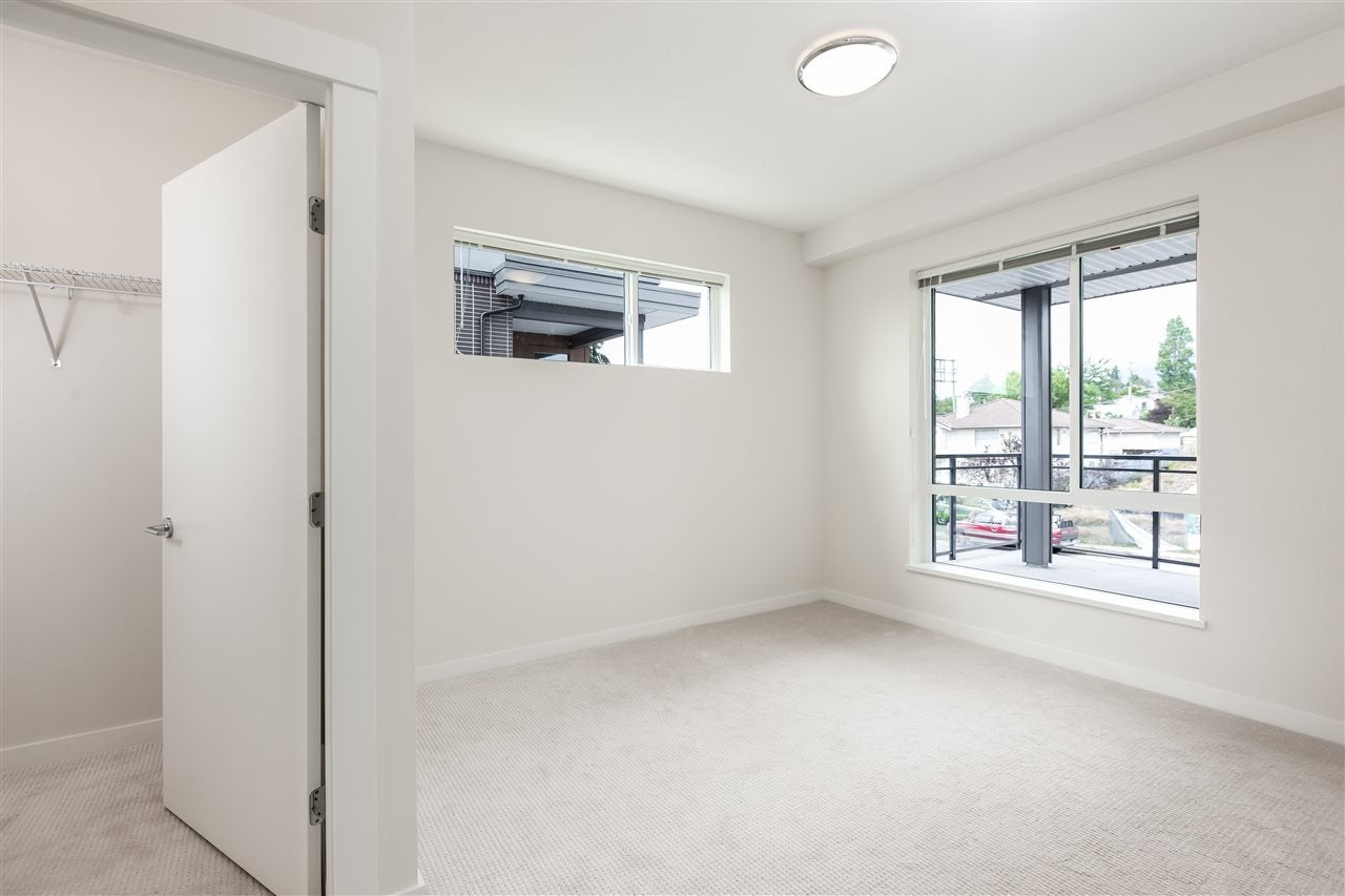 211 625 E 3RD STREET - Lower Lonsdale Apartment/Condo for sale, 2 Bedrooms (R2561591) - #8