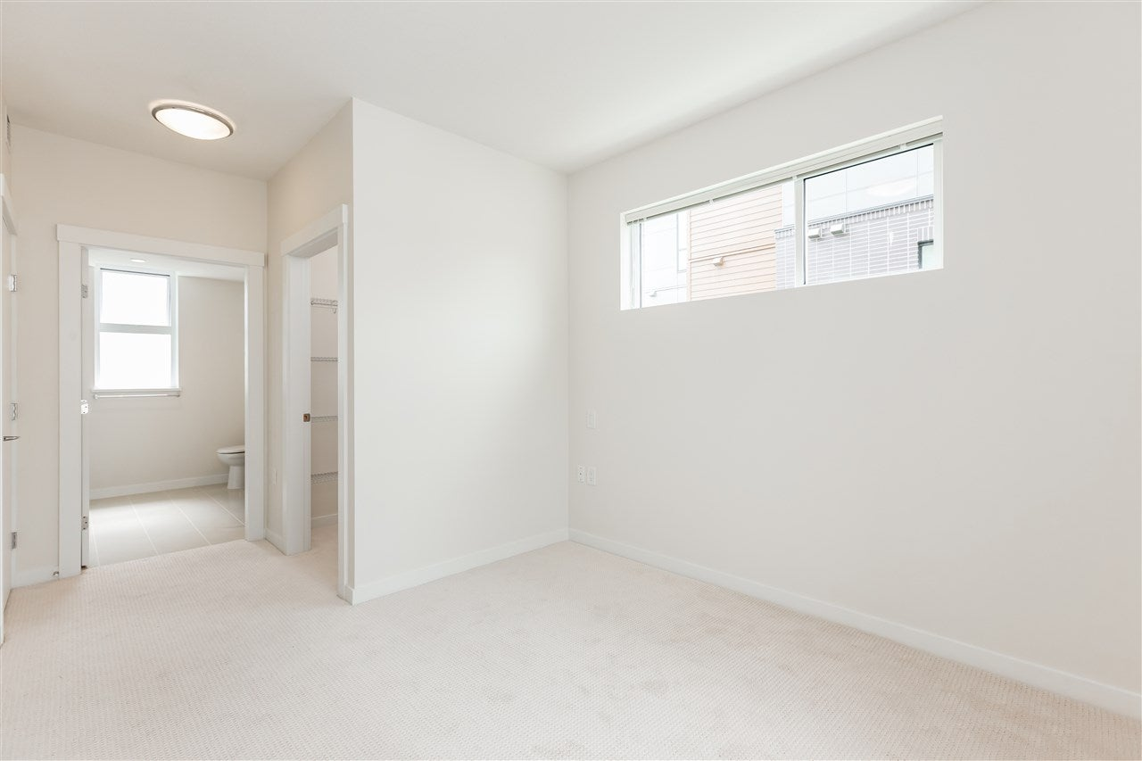 211 625 E 3RD STREET - Lower Lonsdale Apartment/Condo for sale, 2 Bedrooms (R2561591) - #9