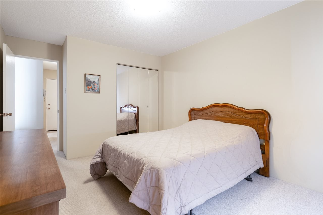 212 1345 CHESTERFIELD AVENUE - Central Lonsdale Apartment/Condo for sale, 1 Bedroom (R2561595) - #10