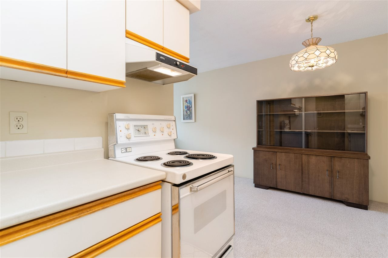 212 1345 CHESTERFIELD AVENUE - Central Lonsdale Apartment/Condo for sale, 1 Bedroom (R2561595) - #14
