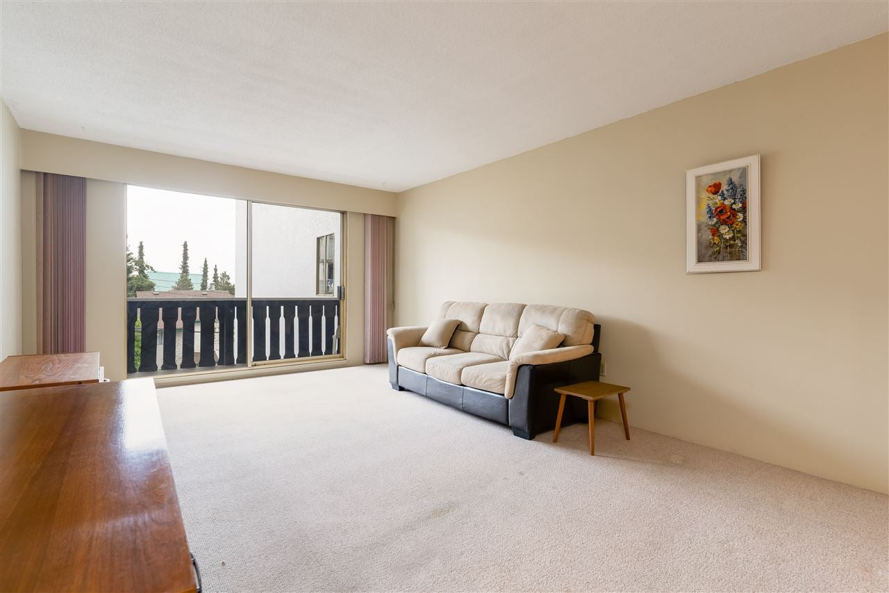 212 1345 CHESTERFIELD AVENUE - Central Lonsdale Apartment/Condo for sale, 1 Bedroom (R2561595) - #15