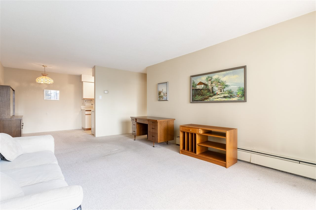 212 1345 CHESTERFIELD AVENUE - Central Lonsdale Apartment/Condo for sale, 1 Bedroom (R2561595) - #17