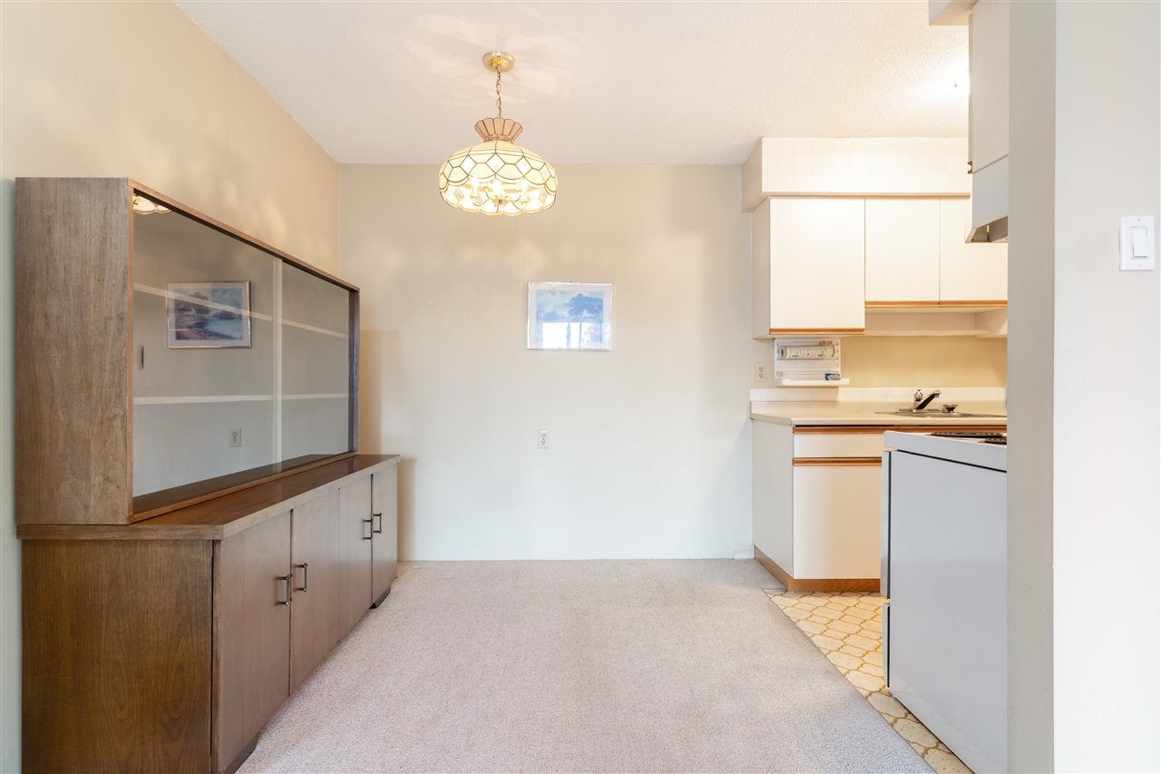212 1345 CHESTERFIELD AVENUE - Central Lonsdale Apartment/Condo for sale, 1 Bedroom (R2561595) - #18