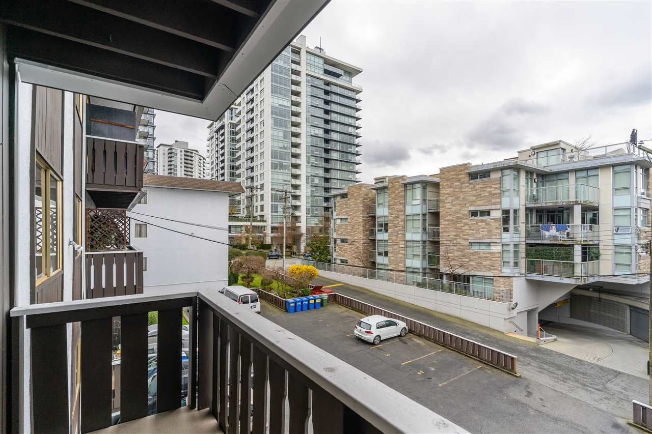 212 1345 CHESTERFIELD AVENUE - Central Lonsdale Apartment/Condo for sale, 1 Bedroom (R2561595) - #19