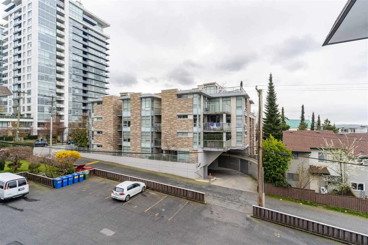 212 1345 CHESTERFIELD AVENUE - Central Lonsdale Apartment/Condo for sale, 1 Bedroom (R2561595) - #20