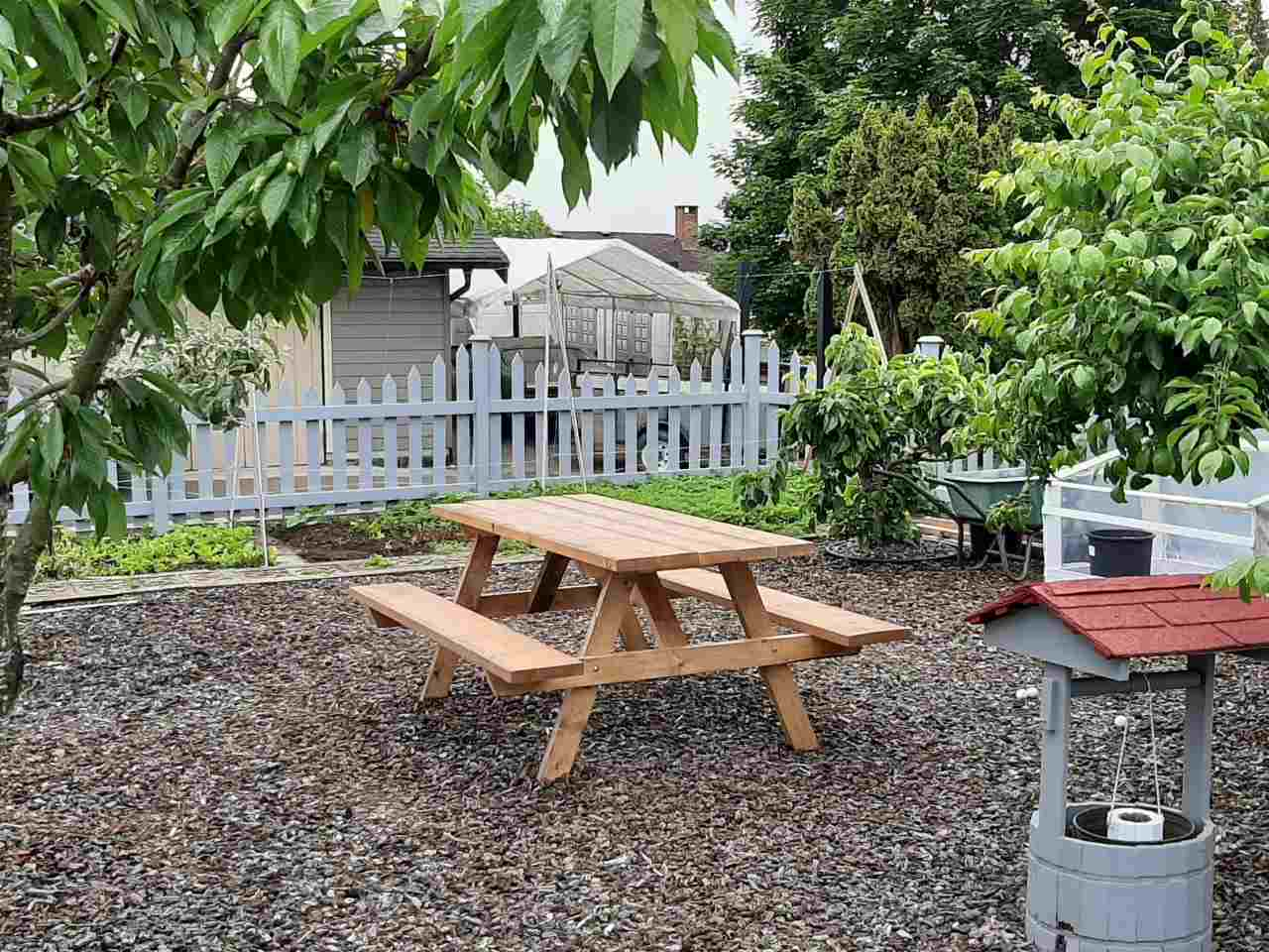 615 E 6TH STREET - Queensbury House/Single Family for sale, 5 Bedrooms (R2561624) - #22