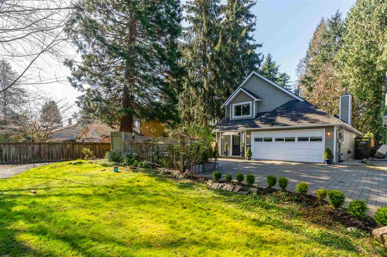 2126 KIRKSTONE PLACE - Lynn Valley House/Single Family for sale, 3 Bedrooms (R2561675) - #3