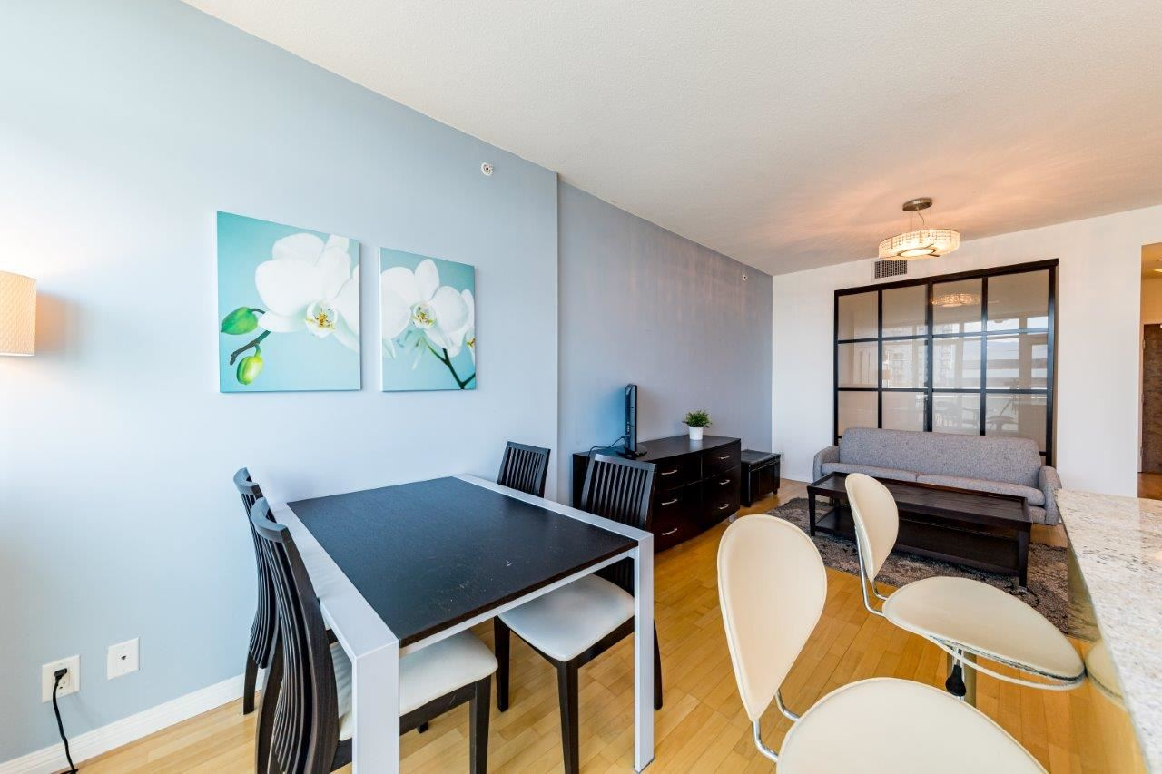 610 100 E ESPLANADE - Lower Lonsdale Apartment/Condo for sale, 1 Bedroom (R2561680) - #10