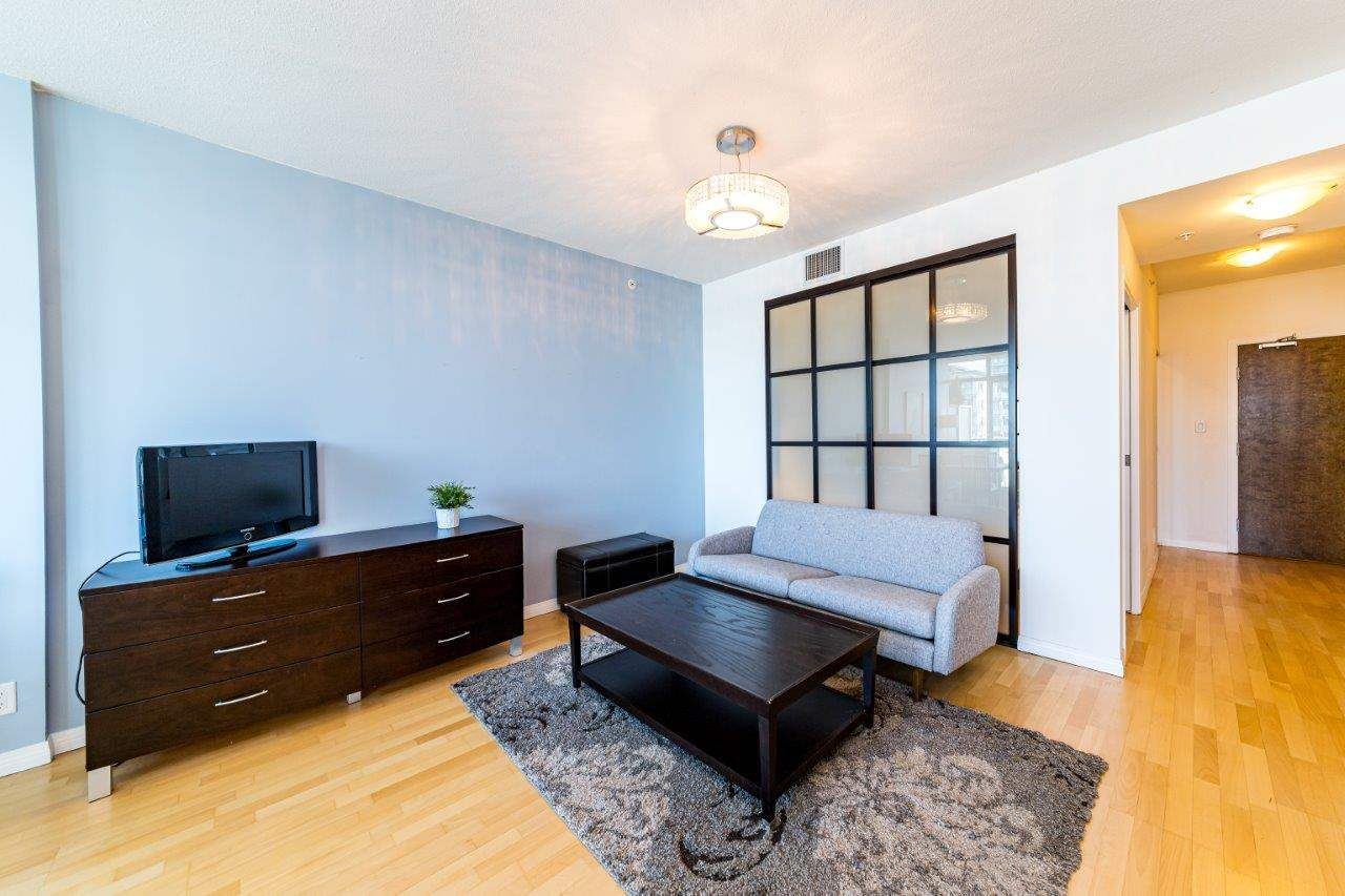 610 100 E ESPLANADE - Lower Lonsdale Apartment/Condo for sale, 1 Bedroom (R2561680) - #14